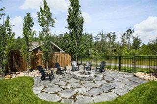 Photo 31: 705 37A Avenue in Edmonton: Zone 30 House for sale : MLS®# E4205899
