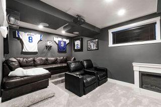 Photo 22: 705 37A Avenue in Edmonton: Zone 30 House for sale : MLS®# E4205899