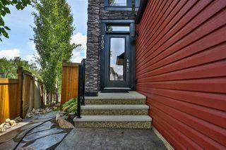 Photo 3: 705 37A Avenue in Edmonton: Zone 30 House for sale : MLS®# E4205899
