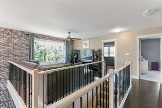 Photo 21: 705 37A Avenue in Edmonton: Zone 30 House for sale : MLS®# E4205899