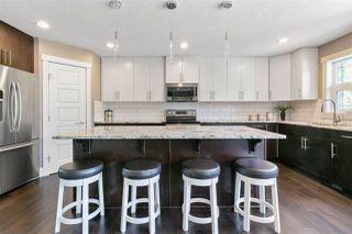 Photo 10: 705 37A Avenue in Edmonton: Zone 30 House for sale : MLS®# E4205899