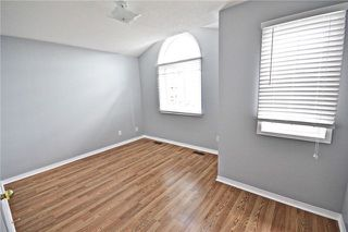 Photo 17: 291 St Joan Of Arc Avenue in Vaughan: Maple House (2-Storey) for lease : MLS®# N4828128