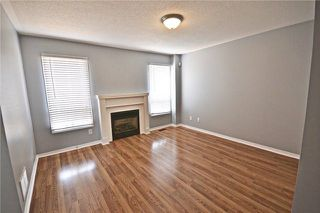 Photo 5: 291 St Joan Of Arc Avenue in Vaughan: Maple House (2-Storey) for lease : MLS®# N4828128