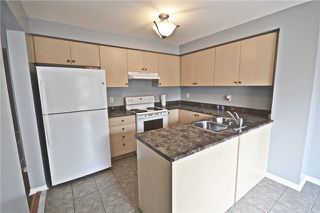 Photo 9: 291 St Joan Of Arc Avenue in Vaughan: Maple House (2-Storey) for lease : MLS®# N4828128
