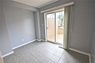 Photo 10: 291 St Joan Of Arc Avenue in Vaughan: Maple House (2-Storey) for lease : MLS®# N4828128