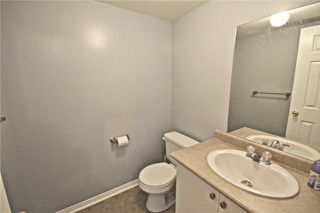 Photo 13: 291 St Joan Of Arc Avenue in Vaughan: Maple House (2-Storey) for lease : MLS®# N4828128