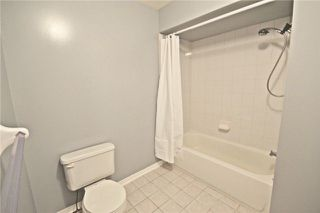 Photo 18: 291 St Joan Of Arc Avenue in Vaughan: Maple House (2-Storey) for lease : MLS®# N4828128