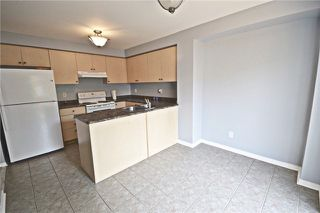 Photo 8: 291 St Joan Of Arc Avenue in Vaughan: Maple House (2-Storey) for lease : MLS®# N4828128