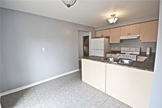 Photo 11: 291 St Joan Of Arc Avenue in Vaughan: Maple House (2-Storey) for lease : MLS®# N4828128