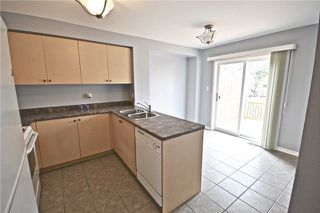 Photo 7: 291 St Joan Of Arc Avenue in Vaughan: Maple House (2-Storey) for lease : MLS®# N4828128