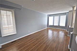 Photo 3: 291 St Joan Of Arc Avenue in Vaughan: Maple House (2-Storey) for lease : MLS®# N4828128