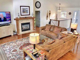 Photo 9: 385 Shieling Drive in Marion Bridge: 210-Marion Bridge Residential for sale (Cape Breton)  : MLS®# 202013654