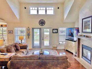Photo 16: 385 Shieling Drive in Marion Bridge: 210-Marion Bridge Residential for sale (Cape Breton)  : MLS®# 202013654