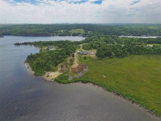 Photo 29: 385 Shieling Drive in Marion Bridge: 210-Marion Bridge Residential for sale (Cape Breton)  : MLS®# 202013654
