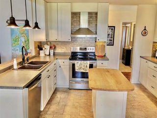Photo 13: 385 Shieling Drive in Marion Bridge: 210-Marion Bridge Residential for sale (Cape Breton)  : MLS®# 202013654