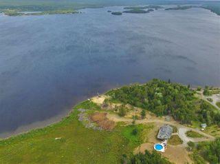 Photo 3: 385 Shieling Drive in Marion Bridge: 210-Marion Bridge Residential for sale (Cape Breton)  : MLS®# 202013654