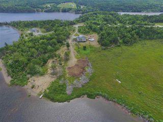 Photo 30: 385 Shieling Drive in Marion Bridge: 210-Marion Bridge Residential for sale (Cape Breton)  : MLS®# 202013654