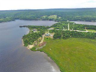 Photo 31: 385 Shieling Drive in Marion Bridge: 210-Marion Bridge Residential for sale (Cape Breton)  : MLS®# 202013654