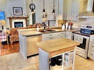 Photo 12: 385 Shieling Drive in Marion Bridge: 210-Marion Bridge Residential for sale (Cape Breton)  : MLS®# 202013654