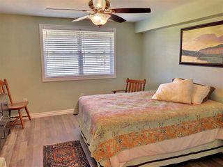 Photo 25: 385 Shieling Drive in Marion Bridge: 210-Marion Bridge Residential for sale (Cape Breton)  : MLS®# 202013654
