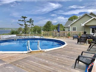 Photo 6: 385 Shieling Drive in Marion Bridge: 210-Marion Bridge Residential for sale (Cape Breton)  : MLS®# 202013654