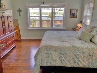 Photo 20: 385 Shieling Drive in Marion Bridge: 210-Marion Bridge Residential for sale (Cape Breton)  : MLS®# 202013654