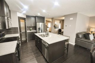 Photo 6: 2025 REDTAIL Common in Edmonton: Zone 59 House for sale : MLS®# E4207219