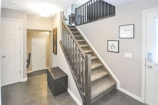 Photo 12: 2025 REDTAIL Common in Edmonton: Zone 59 House for sale : MLS®# E4207219