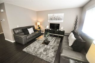 Photo 9: 2025 REDTAIL Common in Edmonton: Zone 59 House for sale : MLS®# E4207219