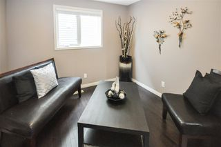 Photo 10: 2025 REDTAIL Common in Edmonton: Zone 59 House for sale : MLS®# E4207219