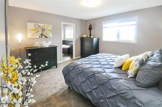 Photo 17: 2025 REDTAIL Common in Edmonton: Zone 59 House for sale : MLS®# E4207219
