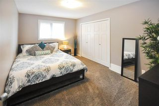Photo 23: 2025 REDTAIL Common in Edmonton: Zone 59 House for sale : MLS®# E4207219