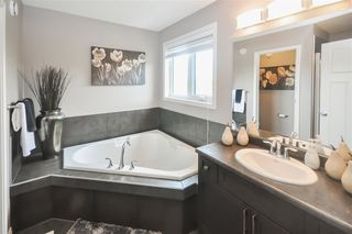 Photo 19: 2025 REDTAIL Common in Edmonton: Zone 59 House for sale : MLS®# E4207219