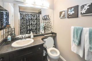 Photo 25: 2025 REDTAIL Common in Edmonton: Zone 59 House for sale : MLS®# E4207219