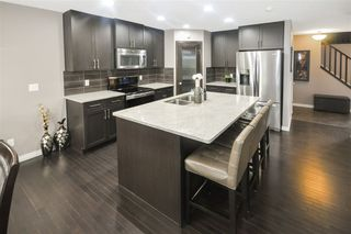 Photo 4: 2025 REDTAIL Common in Edmonton: Zone 59 House for sale : MLS®# E4207219