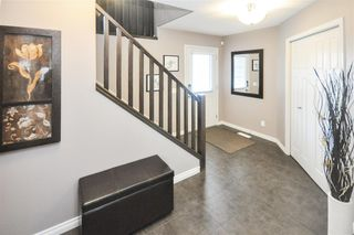 Photo 11: 2025 REDTAIL Common in Edmonton: Zone 59 House for sale : MLS®# E4207219