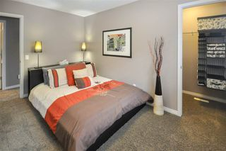 Photo 21: 2025 REDTAIL Common in Edmonton: Zone 59 House for sale : MLS®# E4207219
