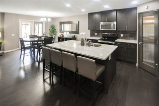 Photo 5: 2025 REDTAIL Common in Edmonton: Zone 59 House for sale : MLS®# E4207219