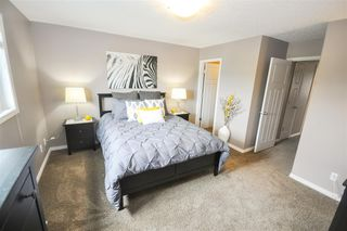Photo 16: 2025 REDTAIL Common in Edmonton: Zone 59 House for sale : MLS®# E4207219