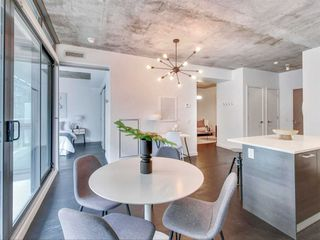 Photo 14: 617 90 Broadview Avenue in Toronto: South Riverdale Condo for sale (Toronto E01)  : MLS®# E4847541