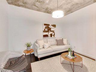Photo 18: 617 90 Broadview Avenue in Toronto: South Riverdale Condo for sale (Toronto E01)  : MLS®# E4847541