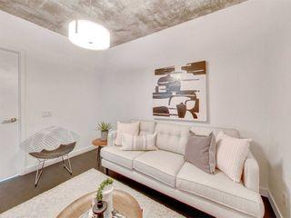 Photo 16: 617 90 Broadview Avenue in Toronto: South Riverdale Condo for sale (Toronto E01)  : MLS®# E4847541