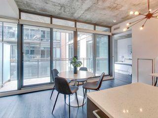 Photo 11: 617 90 Broadview Avenue in Toronto: South Riverdale Condo for sale (Toronto E01)  : MLS®# E4847541