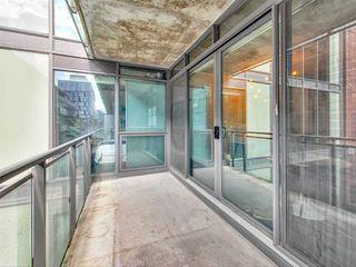 Photo 30: 617 90 Broadview Avenue in Toronto: South Riverdale Condo for sale (Toronto E01)  : MLS®# E4847541