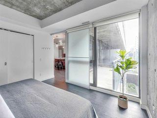 Photo 24: 617 90 Broadview Avenue in Toronto: South Riverdale Condo for sale (Toronto E01)  : MLS®# E4847541