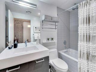 Photo 25: 617 90 Broadview Avenue in Toronto: South Riverdale Condo for sale (Toronto E01)  : MLS®# E4847541