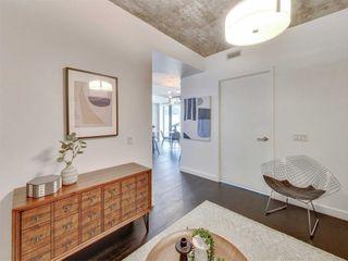 Photo 19: 617 90 Broadview Avenue in Toronto: South Riverdale Condo for sale (Toronto E01)  : MLS®# E4847541