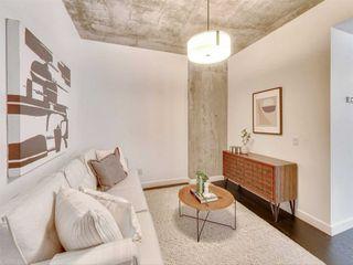 Photo 17: 617 90 Broadview Avenue in Toronto: South Riverdale Condo for sale (Toronto E01)  : MLS®# E4847541