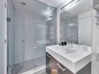 Photo 27: 617 90 Broadview Avenue in Toronto: South Riverdale Condo for sale (Toronto E01)  : MLS®# E4847541