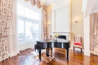 Photo 2: 8100 FAIRLANE Road in Richmond: Seafair House for sale : MLS®# R2483245